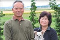 鈴木ブリーダーブリーダーの画像